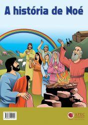 A História de Noé