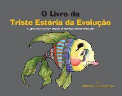 Triste Estória da Evolução