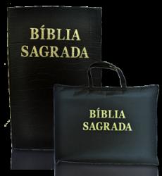 Bíblia de Vestir