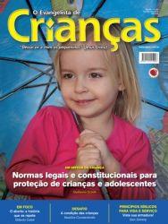 Revista 253 Avulsa
