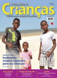 Revista 254 Avulsa