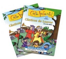 Culto Infantil 02