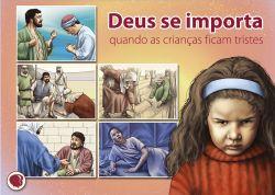 Deus se Importa