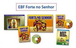 EBF Forte no Senhor