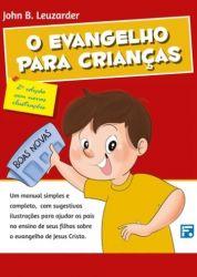 O Evangelho para crianças