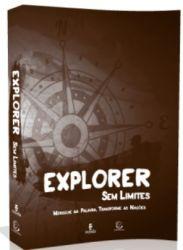 Explorer - Sem Limites