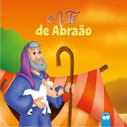 L.B. A Fé de Abraão