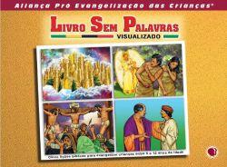 Livro Sem Palavras - LSP