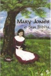 Mary Jones e sua Bíblia