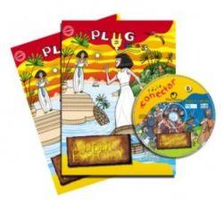 Plug Kids 03 KIT