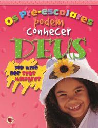 Os Pre-Escolares Milagres (sem atividades)