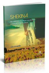 Shekiná: inclusão de pessoas com deficiência
