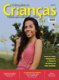 Revista 262 Avulsa