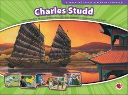 Charles Studd