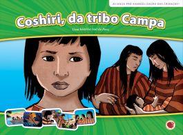Coshiri, do Peru