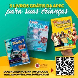 *Livros Grátis - Clique para Fazer o Download